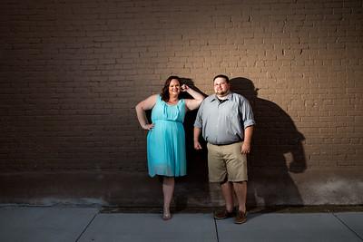 Nashville Wedding Collection