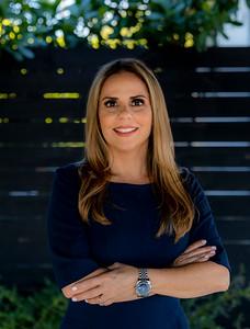 Melissa 202175
