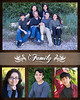 8x10family collage