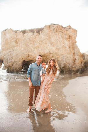 Melissa, Ryan & Tatum