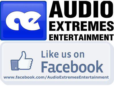 AEE-LikeUs-Facebook-XL