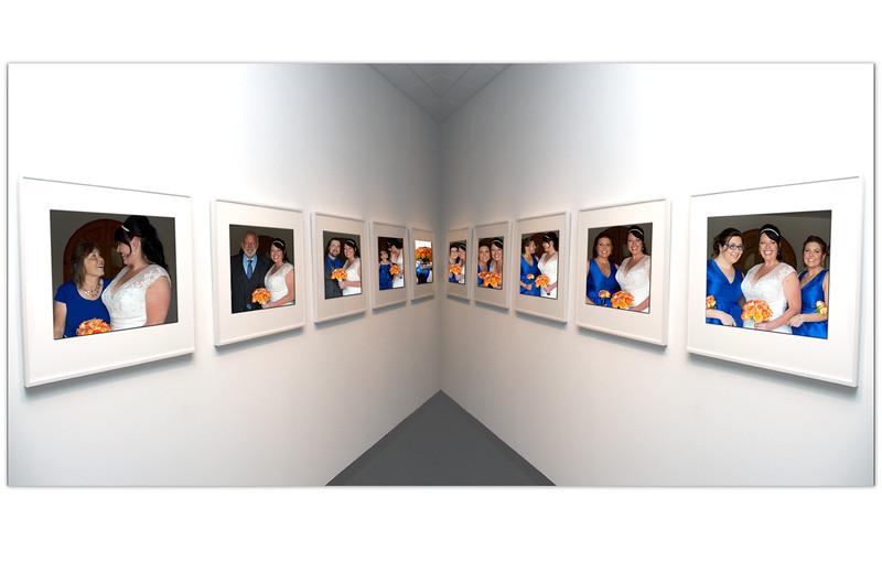 09- gallery