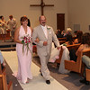 Melissa and Charles 2012 0179