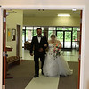 Melissa and Charles 2012 0072