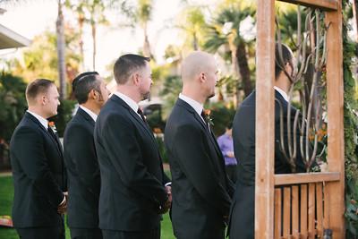 Hamilton_Ceremony_004