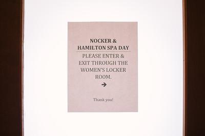 Hamilton_Details_04