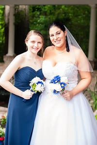 Wedding-35