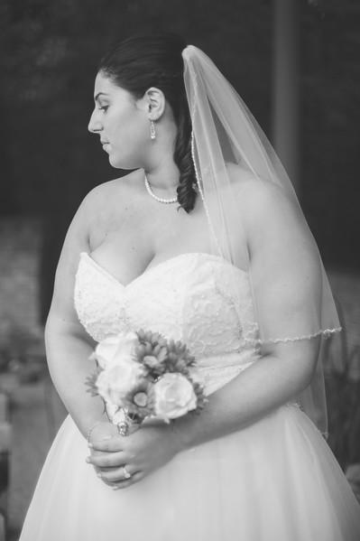 Wedding-33bw