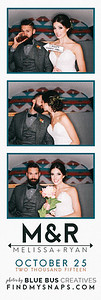 Snapping photos in the PhotoSwagon at the #tweetweddingpdx!  Love this photo? Order prints, canvases and more @ findmysnaps.com/Melissa-ryan!  Looking for a rad photo booth for your next event? Head to bluebuscreatives.com for more info!