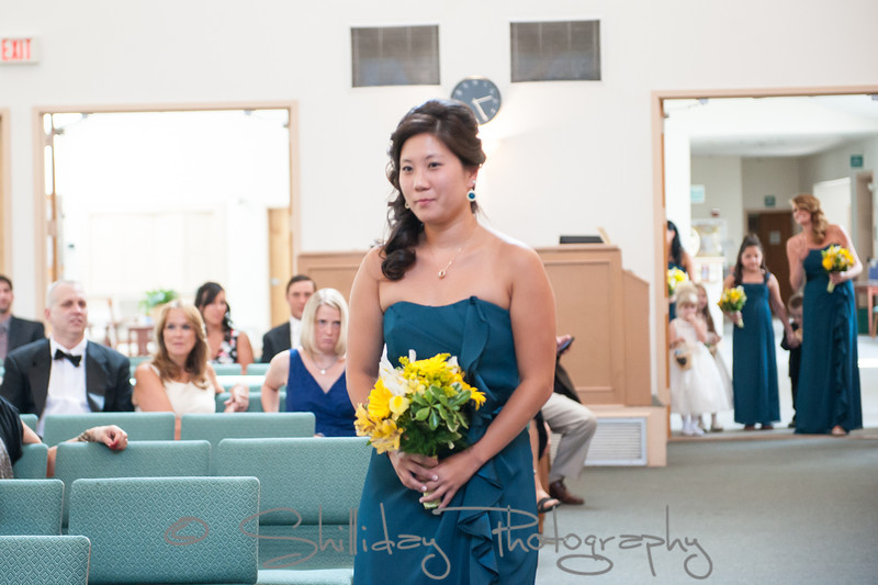 Melissa and Anthony168