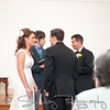 Melissa and Anthony235