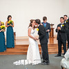 Melissa and Anthony244