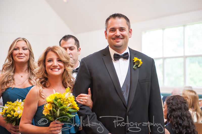Melissa and Anthony261