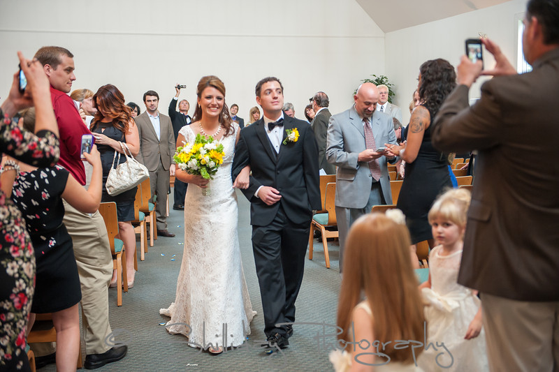 Melissa and Anthony266