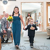 Melissa and Anthony172