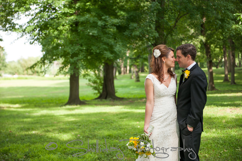 Melissa and Anthony366