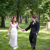 Melissa and Anthony365
