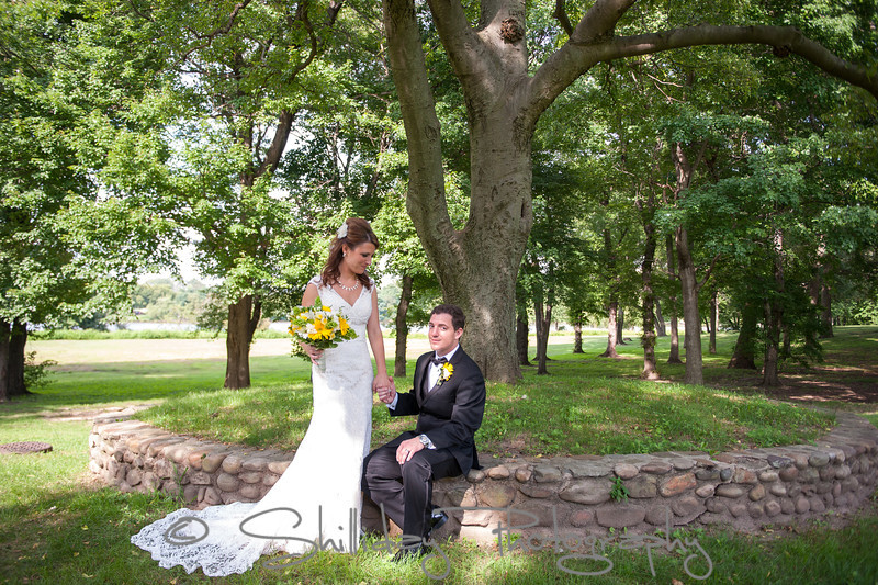 Melissa and Anthony368