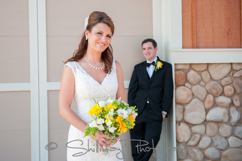 Melissa and Anthony472