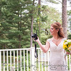 Melissa and Anthony284