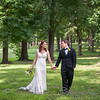 Melissa and Anthony364
