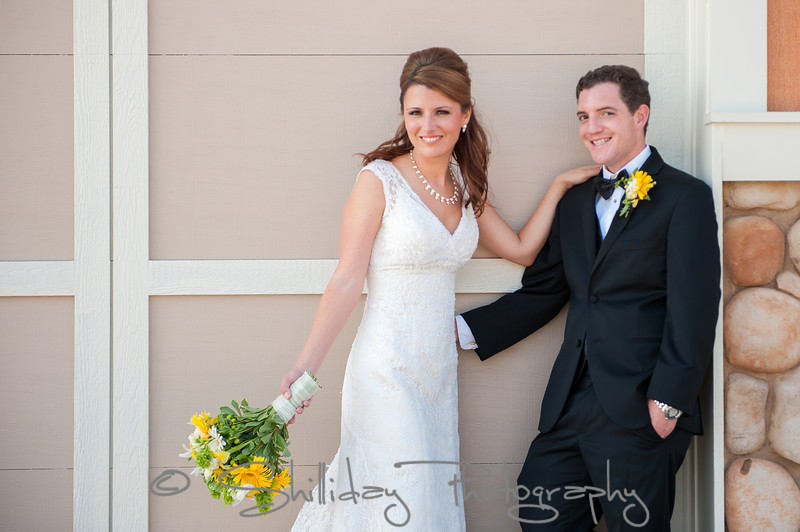 Melissa and Anthony469