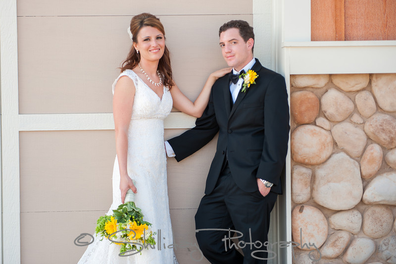 Melissa and Anthony470