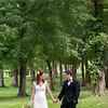 Melissa and Anthony340