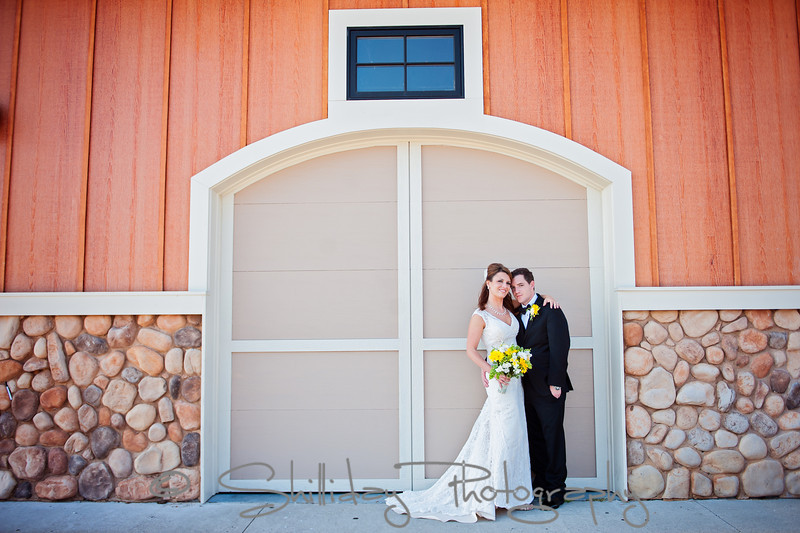Melissa and Anthony466