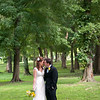 Melissa and Anthony337