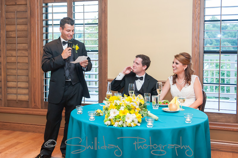 Melissa and Anthony658