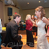 Melissa and Anthony622