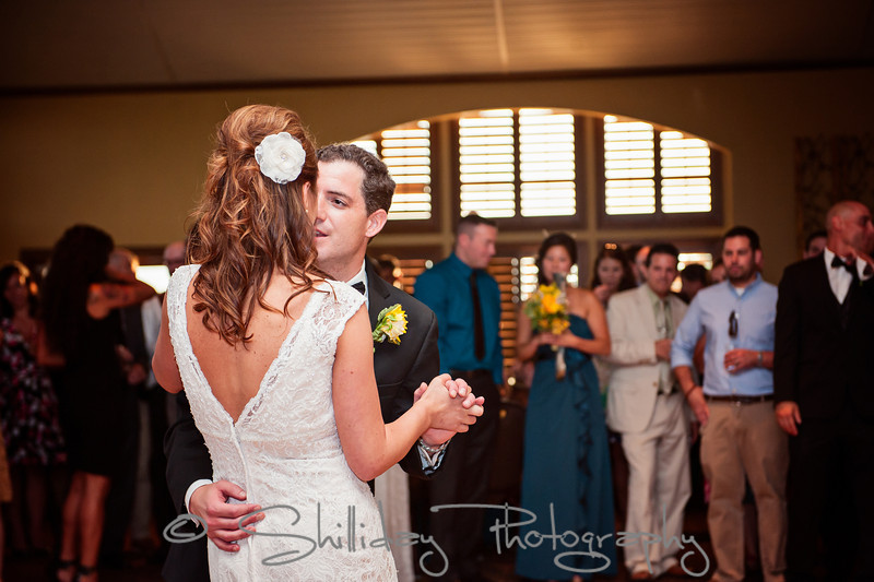 Melissa and Anthony591