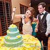 Melissa and Anthony721