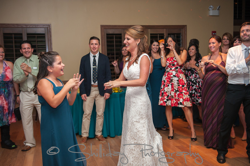 Melissa and Anthony774