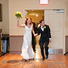 Melissa and Anthony565