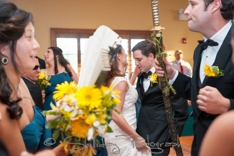 Melissa and Anthony575