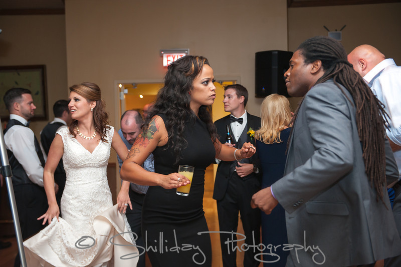 Melissa and Anthony760