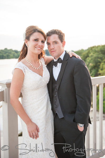 Melissa and Anthony665