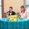 Melissa and Anthony645