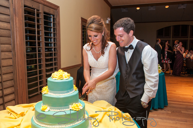 Melissa and Anthony720