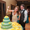 Melissa and Anthony723