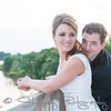 Melissa and Anthony675
