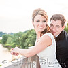 Melissa and Anthony674