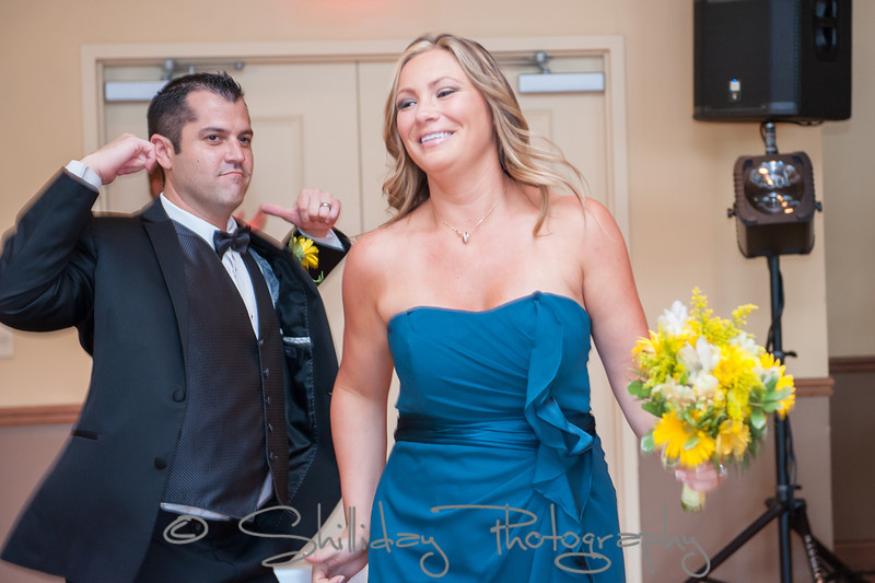Melissa and Anthony530