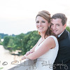 Melissa and Anthony676