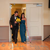 Melissa and Anthony558