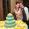 Melissa and Anthony719