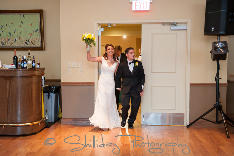 Melissa and Anthony564