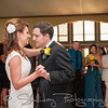 Melissa and Anthony594
